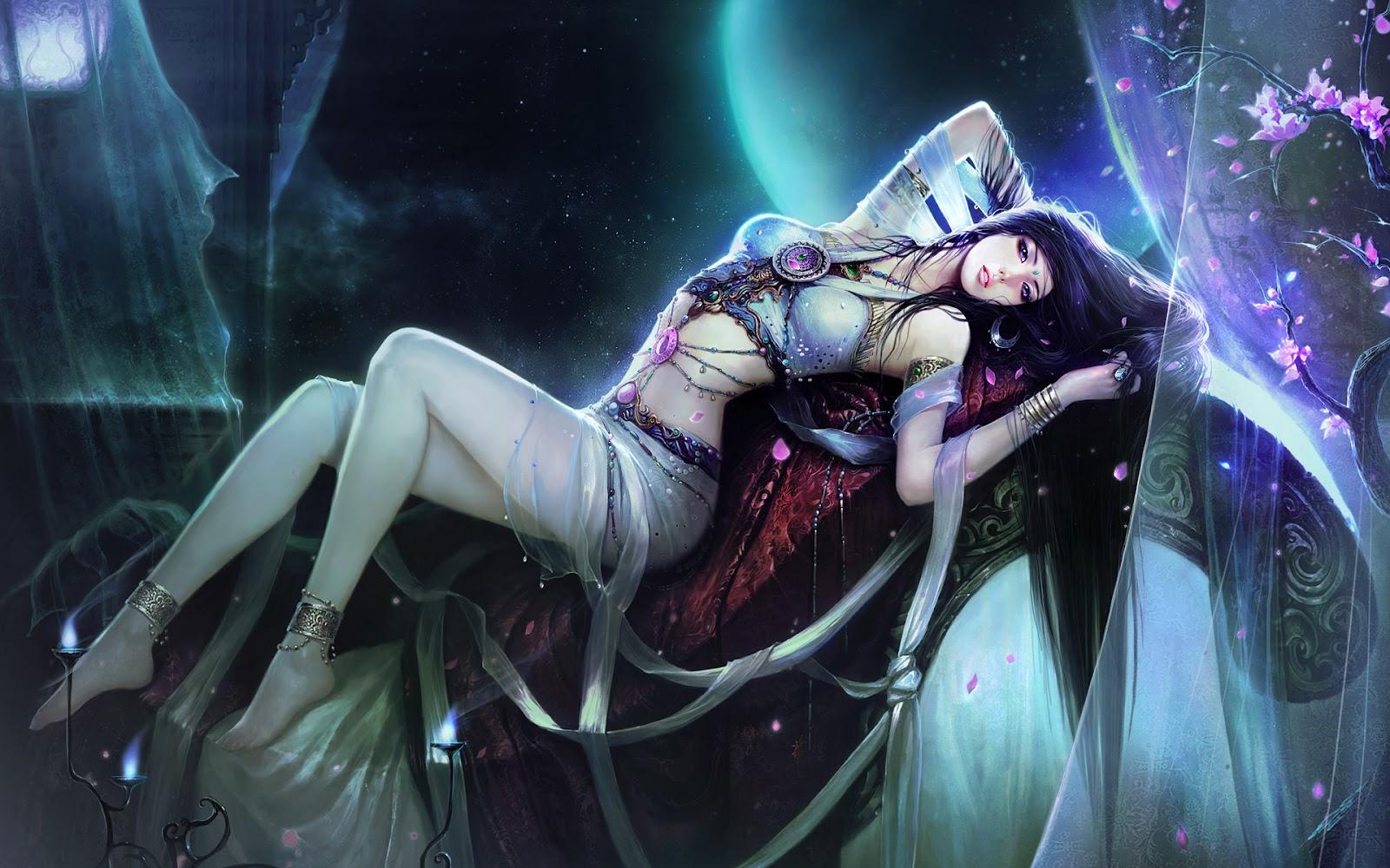 http://1.bp.blogspot.com/-xGaQMr-SFgI/Tz-j0GmjrsI/AAAAAAAAA50/6chSVNyLpvA/s1600/beautiful_fantasy_girl-wide.jpg