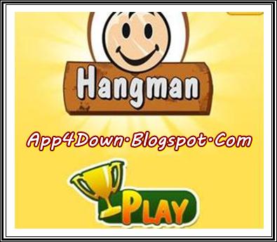 Hangman 4.0.2.6 Android