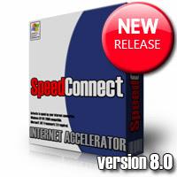 SpeedConnect%2BInternet%2BAccelerator SpeedConnect Internet Accelerator v.8.0 Full Silent Installation