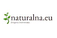 naturalna.eu