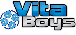 VitaBoys | PS Vita Blog, PS Vita News