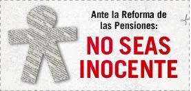 PENSIONES