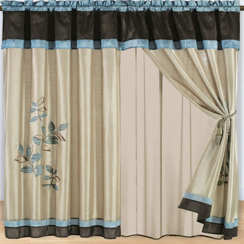 Home Curtain Designs Ideas Modern Home Designs
