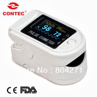 http://www.contec.med.br/oximetro-de-pulso-contec-med-cms-50d.html