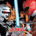 Pirate Squadron Gokaiger vs. Space Sheriff Gavan The Movie (2012) BluRay 720p 500MB Mediafire Movies