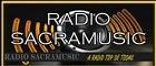 RADIO SACRAMUSIC