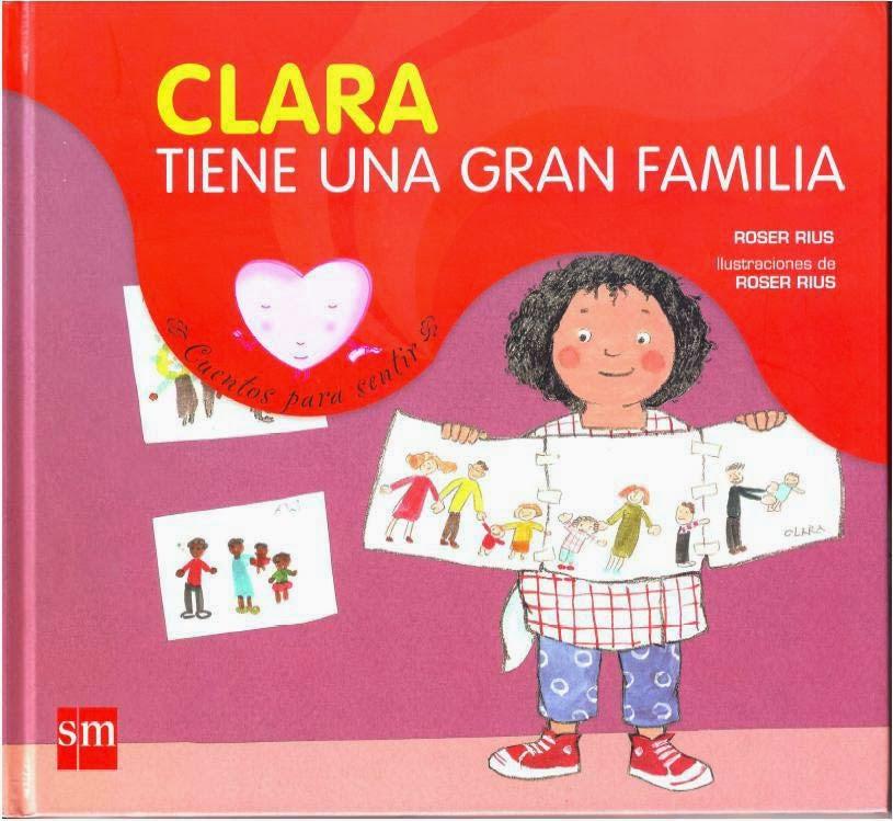 issuu.com/asuncioncabello/docs/clara_tiene_una_gran_familia?e=1617168/7608879