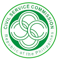 May 2015 Civil Service Exam – Paper Pencil Test Results