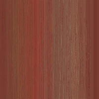 Giz no fundo vermelho