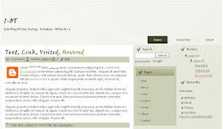 coretandiko.blogspot.com