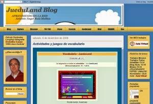 http://jueduco.blogspot.com.es/2008/12/actividades-y-juegos-de-vocabulario.html