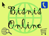 Bisnis Online