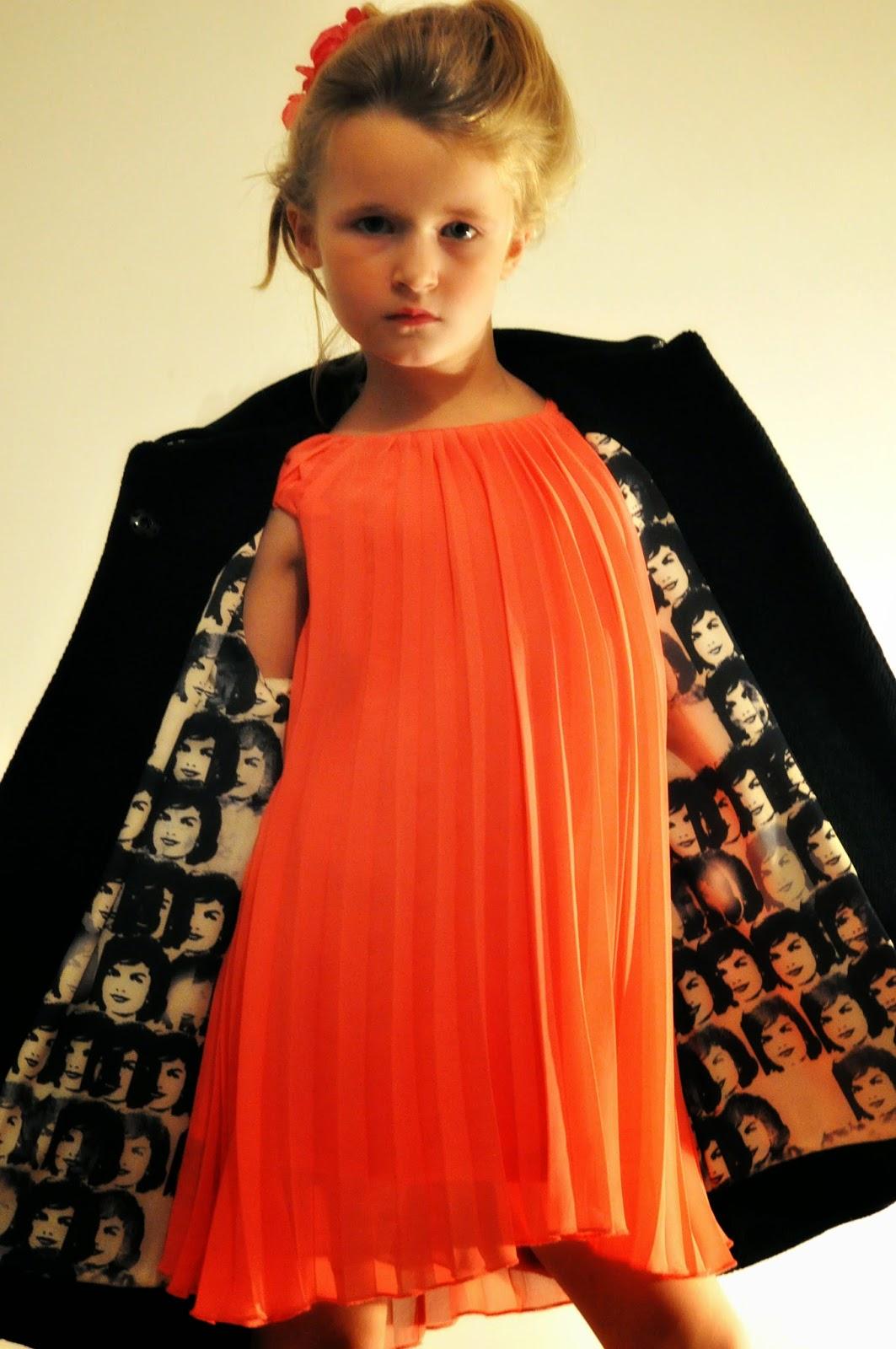 Jackie jas Iene Miene naaien sewing kindermode DIY kinderkleding fabric sales