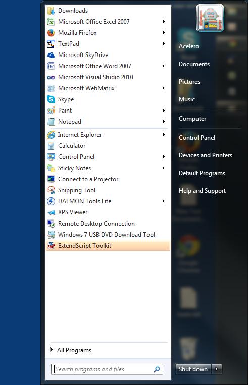 Скачать flash memory toolkit 2. 01 pro + ключ | восстановление.