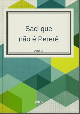 http://www.livrosdigitais.org.br/livro/10116Z52SUOWMO