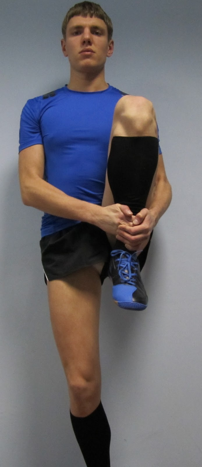 Find great deals on eBay for boys sport shorts. Shop with confidence.