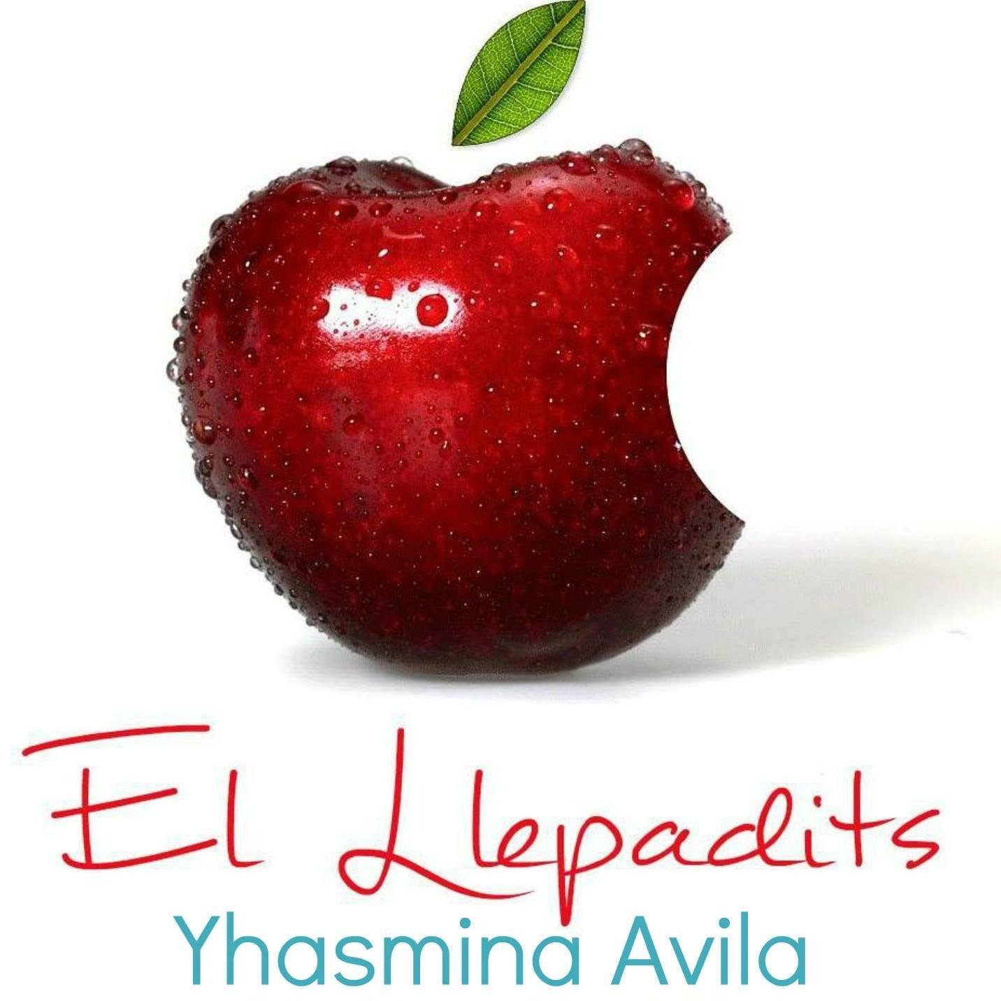 El Llepadits
