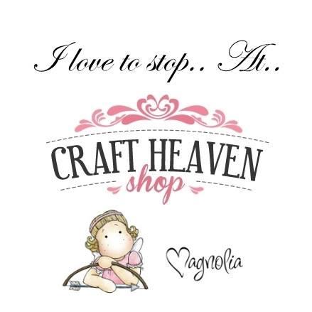 Sponsor Magnolia forever