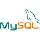 Logotipo do Banco de Dados MySQL