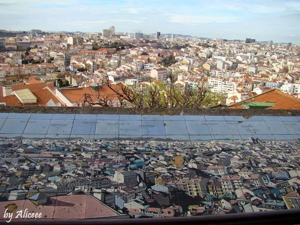 lisabona-portugalia-Miradouro-da-Senhora-do-Monte