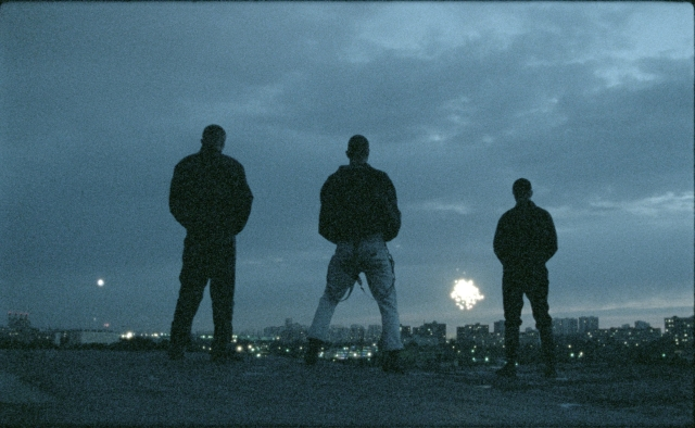 goEast 2011: Russland 88