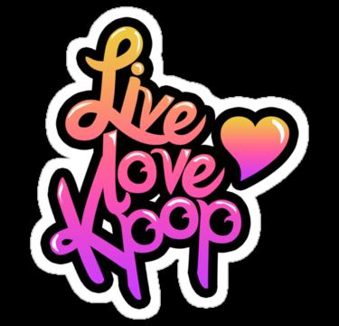 Pandangan Dr Zaharuddin Abdul Rahman Tentang Artis K-Pop Berpelukan Dengan Gadis Bertudung
