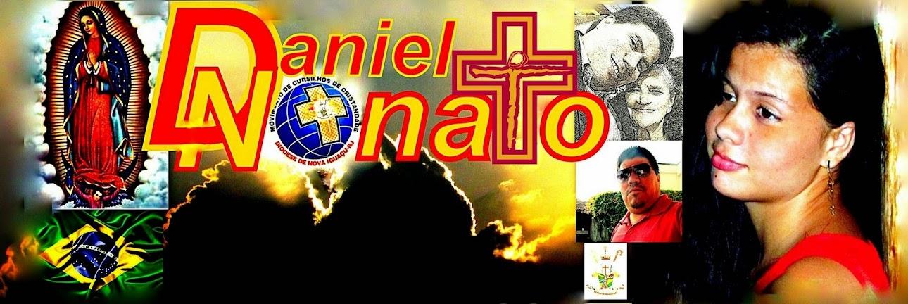 DANIEL NONATO