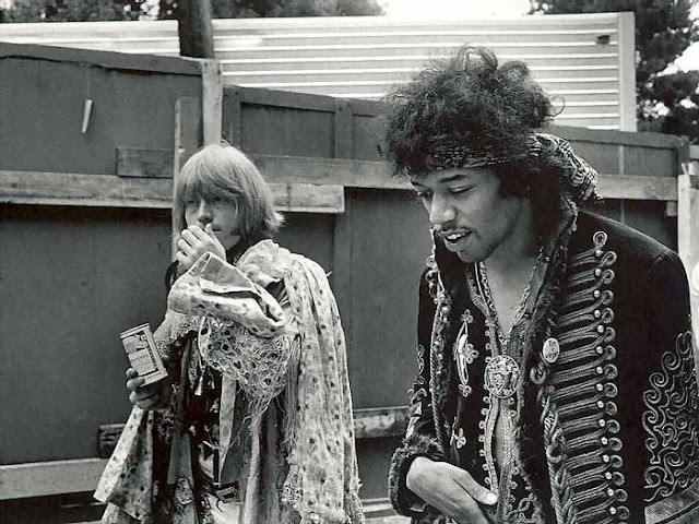 Jimi Hendrix 2e6eac8c24f109fe267c216e5664cf81