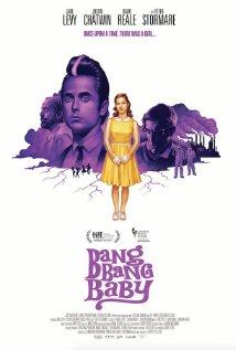 Watch Bang Bang Baby Online Free Putlocker