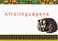 Afrolinguagens