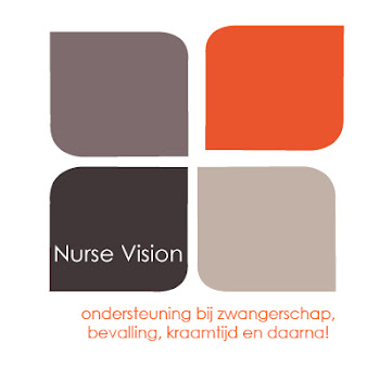 Nurse Vision | Specialist in Geboortezorg