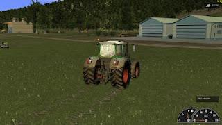 Agrar-Simulator 2012