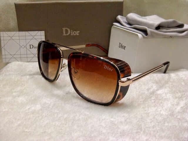 Kacamata Dior DYA Intana Jumat 09 Mei 2014 No Comment