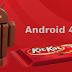 Korean Galaxy S4 mini gets Android 4.4.4 KitKat update [UPDATED WITH SCREENIES]