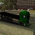 Vw Constellation 24-250 Truck