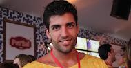 Diego Pombo na Web cam!!!
