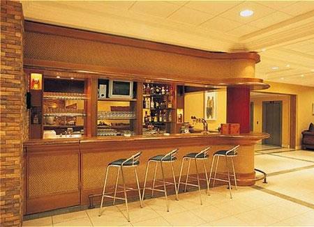 diseno de interiores bar arquitectura en dise o de interiores bares y cavas