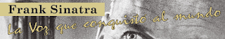 Frank Sinatra - El Correo de Andalucía