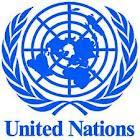 Peter Thomas Senese Speaks At The United Nations