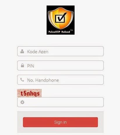 Klik Webreport