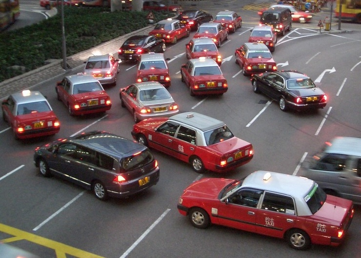 Luxury Cars For Sale Hong Kong >> All About Cars Car Sales Hong Kong 2012