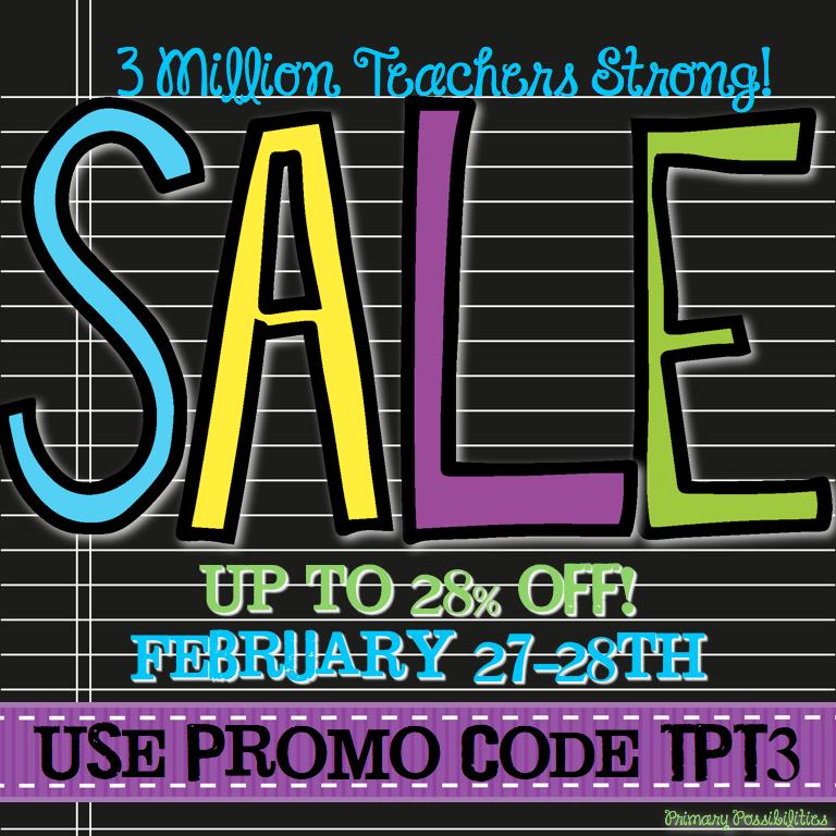 http://www.teacherspayteachers.com/Store/Create-Learn-Explore