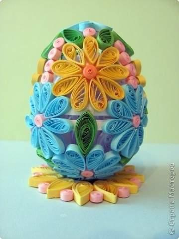 bieber easter egg. Easter eggs 2011