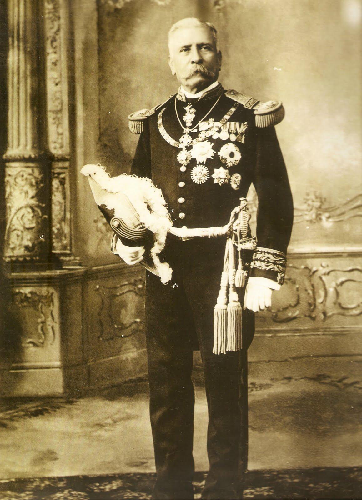 a biography of jose de la cruz porfirio the future dictator of mexico Found: recuerdos de un viaje en honor de la visita, a los estados unidos, del general porfirio diaz con sus compañeros en marzo y abril 1883, 1883.