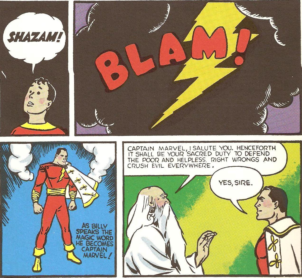 http://1.bp.blogspot.com/-xH682F8IjRo/VgsKtCeR7UI/AAAAAAAAJaw/PnmLSjdYWPg/s1600/Whiz-Comics-2-1940.jpg