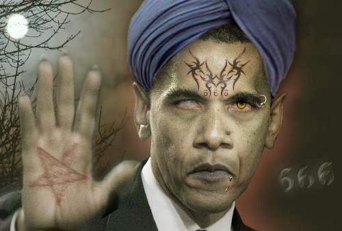 Barack Obama religion conspiracy theories  Wikipedia