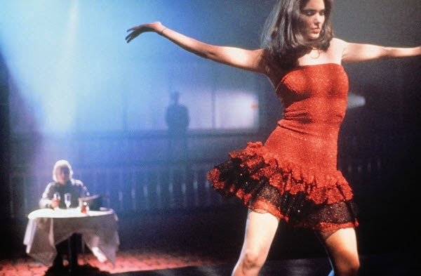 Lambada! A Dança Proibida Dublado/Legendado Online
