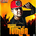 El Reja - Soltero Hasta La Tumba - (Septiembre 2014)