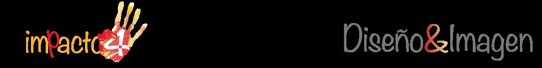 IMPACTO 4