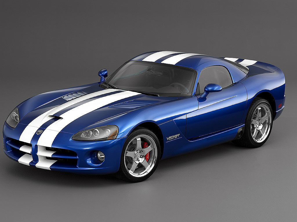 The Top Cars Ever Best Used Cars Dodge Viper